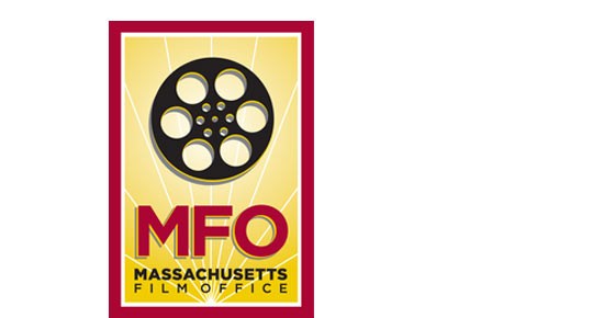 Massachusetts Film Office - identity